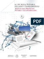 312156599-Sgapds-1-15-Libro4-Datos-Basicos-Conagua-2016.pdf