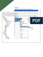 Langkah+Install+PDMS+11.6.pdf