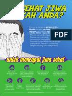 Poster Jiwa