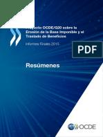 beps-resumenes-informes-finales-2015.pdf