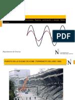 F2_S03_PPT_ONDAS_MECANICAS.pptx