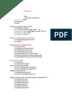 Conf Basica Del Switch(3) (1)