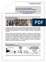 50-IDEAS-Y-PENSAMIENTO-PARA-LEER-DEBATIR-Y-COMENTAR.pdf