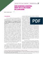 Dialnet-ElElixirDeLaTeoriaMonetariaArgentina-6213425.pdf