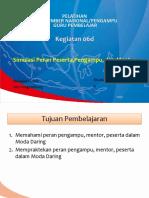 06d. Simulasi Peran.pptx