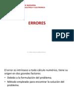 Clase01_Errores