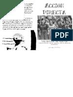 accion directa voltarine de clayre-bklt.pdf
