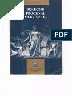 98069544-DERECHO-PROCESAL-MERCANTIL-VICTOR-M-CASTRILLO-Y-LUNA.pdf