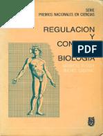 Russek y Cabanac -Regulacion y Control (1).pdf