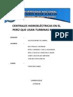 TURBOMÁQUINAS.docx