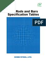 wirerod_standard kobelco.pdf