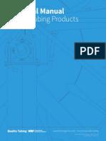 Technical Manual.pdf