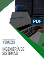 ingenieria-de-sistemas telesup.pdf