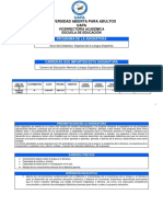 EDU-244 Programa.pdf