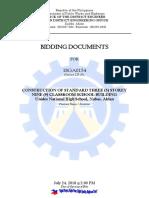 bid-document.pdf