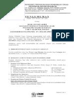 maj2018_5275_pengumuman_hasil_seleksi_akhir.pdf