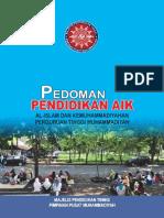 Pedoman Pendidikan AIK - ok.pdf