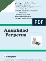 Matematicas Financieras Expo(Gyd)