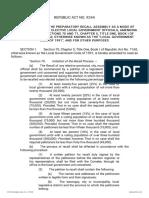 IX. RA No. 9244.pdf