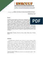 Artigo - Cultura e evolução técnica.pdf