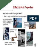 EGN3365-Mechanical Properties.pdf