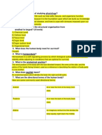 1-10 questions - 9 2f24
