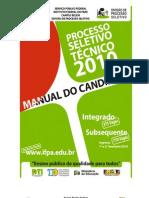 EDITAL_PROC_TEC_2010_
