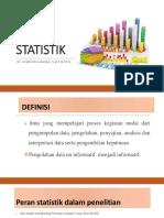 STATISTIK DESKRIPTIF(pertemuan 1).pptx