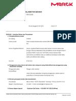 100495_SDS_ID_ID.PDF