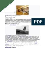 Piper PA.docx