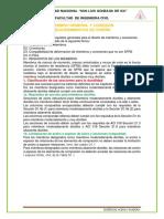 DISEÑO DE ACERO Y MADERA.docx