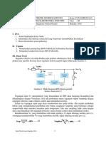 RPS-PARALEL-00.docx