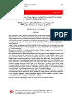 7141-21927-3-PB.pdf