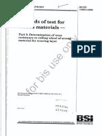 ASTM C559 (Density of Graphite)