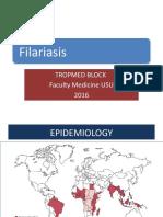 K6-FILARIASIS (PR).pptx