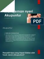 akupuntur.pptx