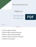 4-Objetivos 040518.pdf
