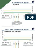 Empalmes-HNC-03 COBRA-2.5