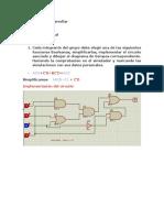 Actividades a Desarrollar FASE 4 (1)