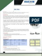 DUCOM POD 1.pdf