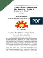 acupuntura_cosmetica_regeneracion_celular.pdf