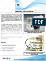 DUCOM linear-reciprocating-tribometer.pdf