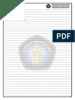 DOC-20180910-WA0030.pdf