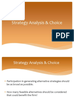 Strategy+Analysis+and+Choice.pdf