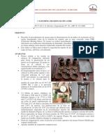CBR1.pdf