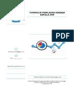 Formulir-PKKSMP-Revisi.pdf