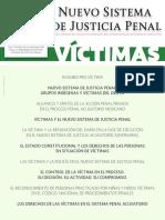 Revista_NSJP_IX.pdf