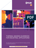 175304895-Thermography-Guide.pdf