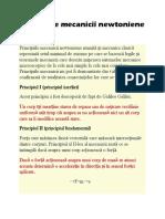 Principiile-mecanicii-newtoniene.docx