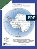 Antarctica_overview.pdf